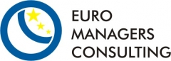 Euro Managers Consulting